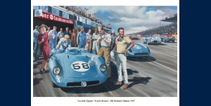 le_mans_1955_deutsch_bonnet