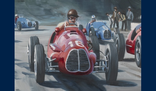 Grand Prix de Comminges 1952 repro detail 2