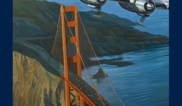 constellation_golden_gate_detail02