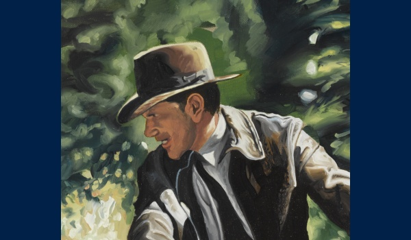 indiana_jones_detail2