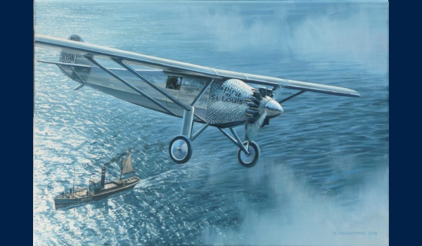 Lindbergh_spirit_of_saint_louis