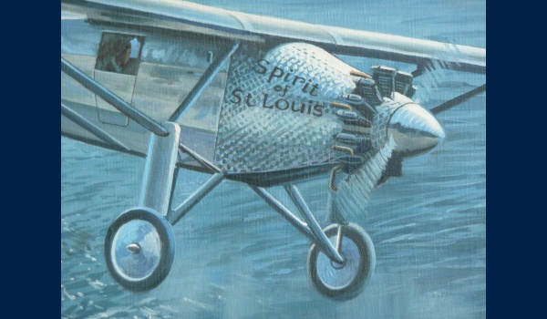 Lindbergh_spirit_of_saint_louis_detail01